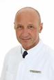 Dr. Martin Spendel