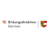 Logo Bildungsdirektion Kärnten
