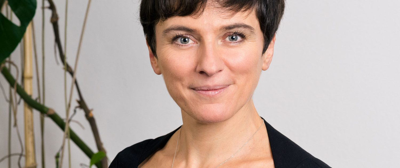 Elisabeth Oberzaucher_Foto Klaus Pichler_klein