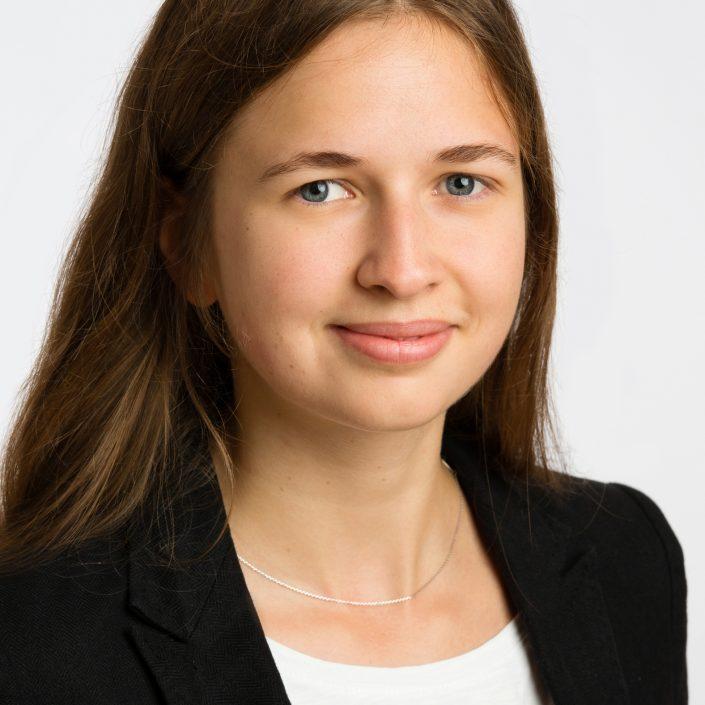 Agata Gniewek | Foto: aau/photo riccio
