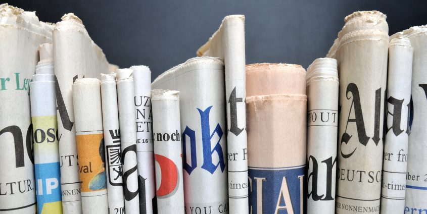 Medienverantwortung und Rechenschaftspflicht | Foto: svort/Fotolia