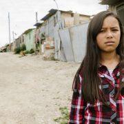 Warum wer wie spedent | Foto: Santypan/Fotolia