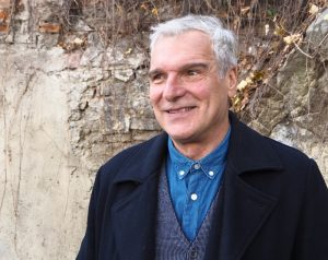 Johanes Zechner