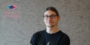 Max Kesselbacher Klagenfurt-Stipendium