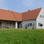 Pavlova-hiša-Pavelhaus (Quelle: http://www.slovenci.si/junijske-prireditve-v-pavlovi-hisi/)
