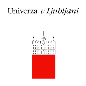 Logo: University_of_Ljubljana