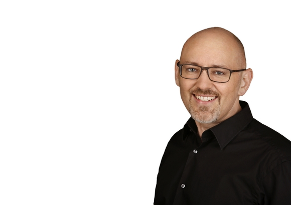 Bonifaz Kaufmann