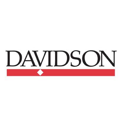 Logo: Davidson College