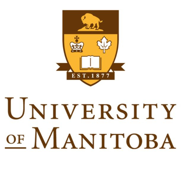 Logo: University of Manitoba