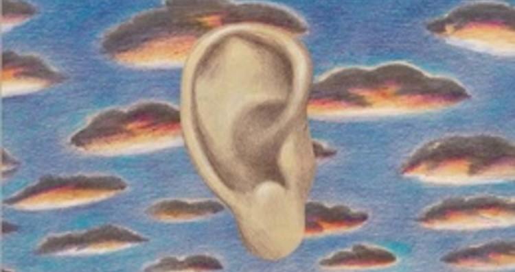 Poročilo o Jasperju Krullu (Quelle: Goga) http://www.goga.si/sl/novice/pravila-in-pogoji-nagradne-igre-porocilo-o-jasperju-krullu/