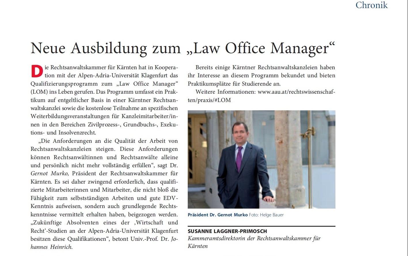 Charmant Ziel Neulich Hochschulabsolvent Zu übernehmen Fotos ...