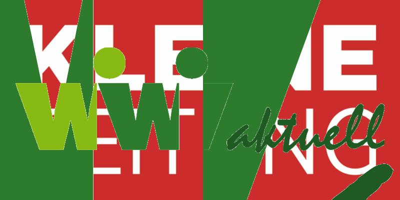 Logo wiwi aktuell