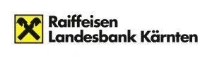 Raiffeisen Landesbank Kärnten_Logo