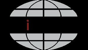 UNiQUARE-Logo_