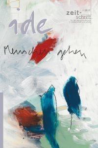 Cover_ide_Menschen gehen