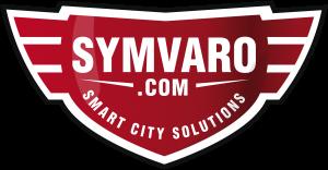 Symvaro GmbH Logo