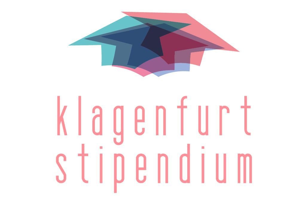 Logo Klagenfurt Stipendium