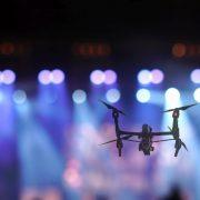 Drohne | Foto: THANANIT/Fotolia.com