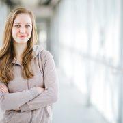 Frische Impulse: Klagenfurt Stipendium