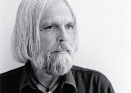 Bernhard C Bünker