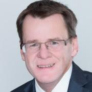 Mag. Peter Wedenig