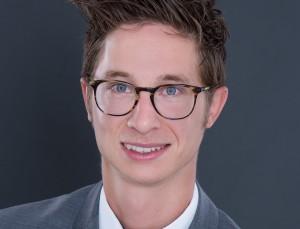 Thomas Wankmüller