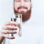 Durst   Foto: cristalov/Fotolia