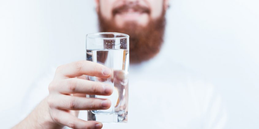 Durst | Foto: cristalov/Fotolia