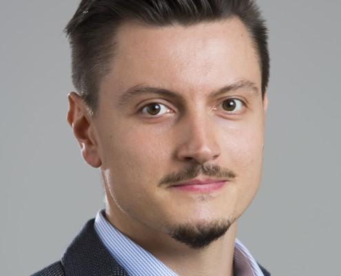 Bearingpoint_ Kovacic Primoz_ JobShadowing