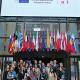 Exkursion Brüssel: Rat der EU