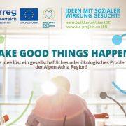 Social Impact for the Alps-Adriatic Region
