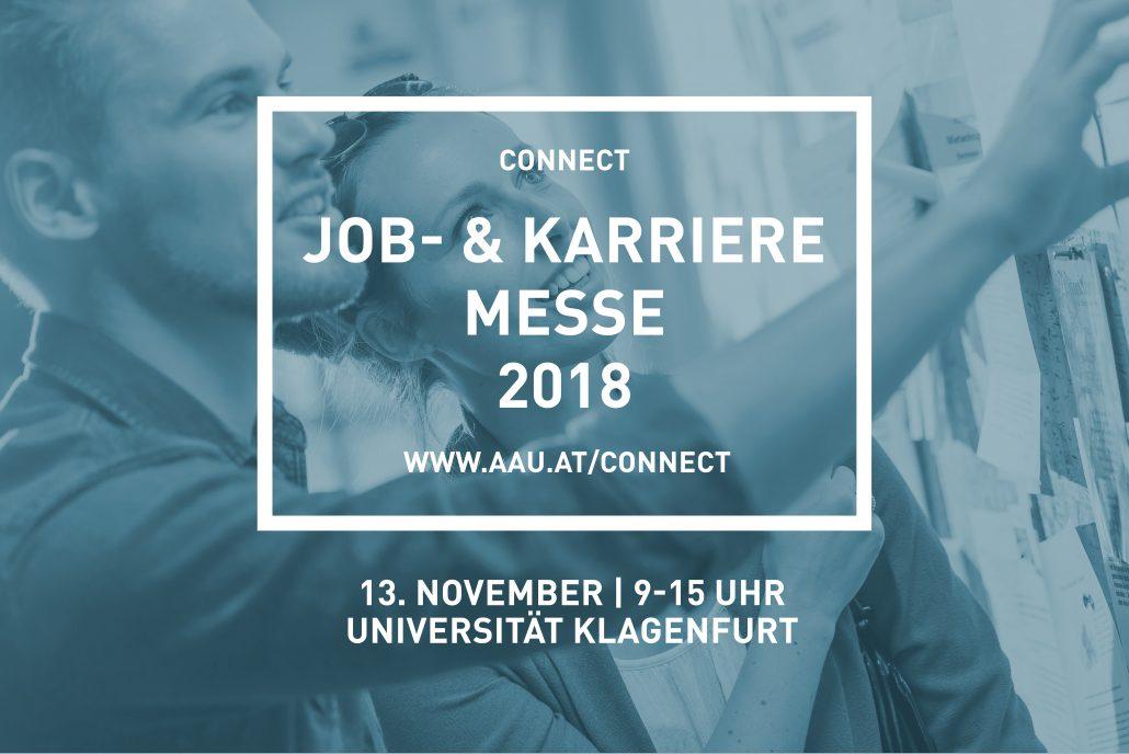Website-Starseite-Teaserbild-engl connect – die Job- & Karrieremesse