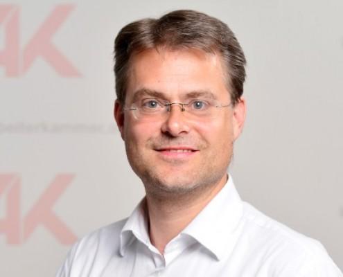 AK _Stephan Achernig_ JobShadowing
