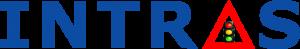INTRAS logo