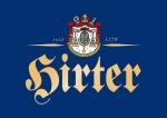 Hirter_Logo_Gold_Blau_klein
