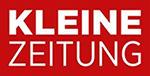 Logo-Kleine-Zeitung