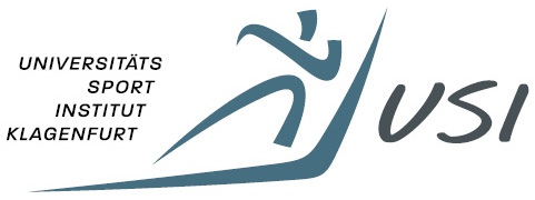 Logo USI Klagenfurt