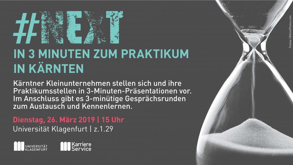 Freiwilliges Engagement am 19. Mrz - Landeck - blaklimos.com