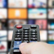 Multimedia video streaming