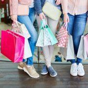 Konsum und Lebensstil