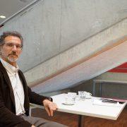 Magnani Stefano Gastprofessor