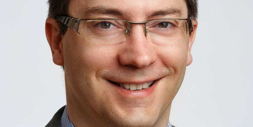 Wolfgang Faber