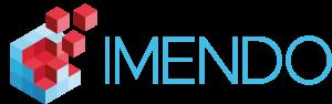 Logo Imendo