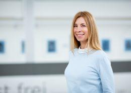 Cornelia Sicher
