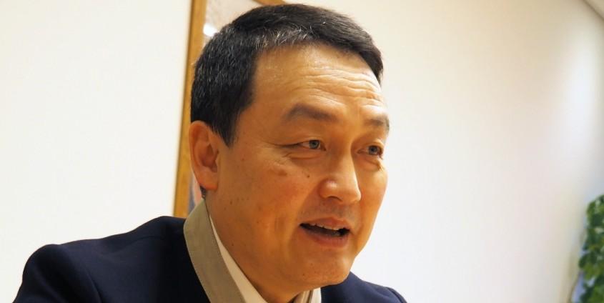 Wan Jie Chen