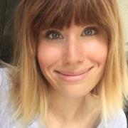 Sophie Klammer