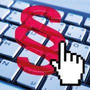 Datenwirtschaft | © Pixabay/geralt