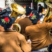 Blasmusik | Foto: fottoo/Fotolia.de