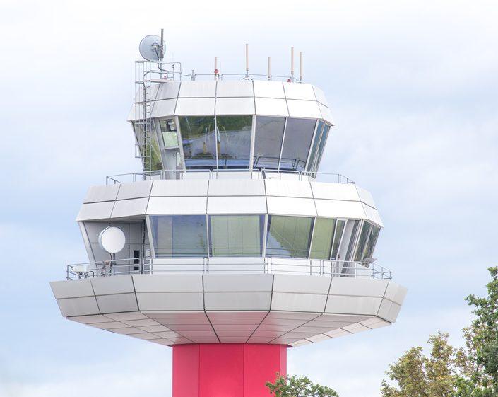 Flughafen Klagenfurt | Foto: Jamrooferpix/Fotolia