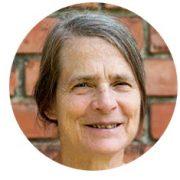 Klimaforscherin Em. O. Univ. Prof. Dr. Helga Kromp-Kolb_Foto|Kromp-Kolb